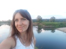 Екатерина Бодрова фото #25