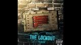 Streetfames - The Lockout (FULL ALBUM) rapcore numetal alternative