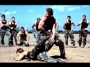 Отряд 'Дельта' 2 /Delta Force 2: The Colombian Connection (1990) BDRip 1080p [ Feokino]