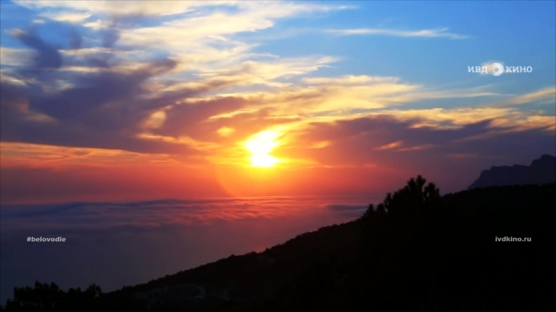 СЕРГЕЙ МАЙОРОВ И ЕГО «ИСТОРИИ БЕЛОВОДЬЯ В ДЕТАЛЯХ»