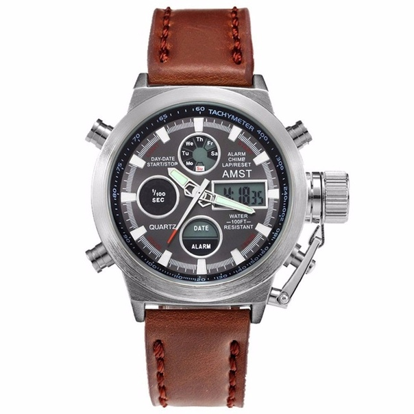 Новосибирске скупка часы в элитных часов скупка б у