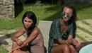 Дом 2 Остров любви, 1 сезон, 180 серия 22.04.2017