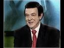 Муслим Магомаев Без протокола с Борисом Берманом и Ильдаром Жандаревым 2002 г