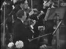 Ein Heldenleben _ Concertmaster Solo _ Willi Boskovsky _ Karl Bohm _ Vienna Phil