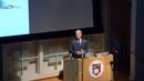 Verizon CEO on future of communications technology