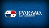 PANAMA Team Profile 2018 FIFA World Cup Russia