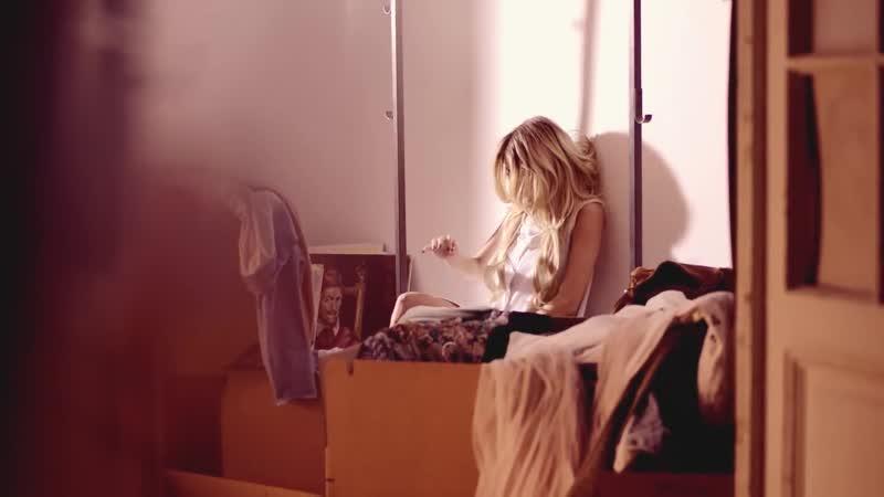 Lidia Buble feat. Matteo - Mi-e bine