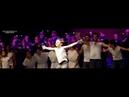 "AMEN | Musical Drama | Act 3 | ""Revival"" | NAREK dance ensemble of the Norq centre"