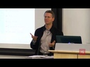 Harvard i-lab | Startup Secrets: Go to Market Strategies