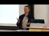 Harvard i-lab Startup Secrets Go to Market Strategies