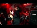 GHOSTEMANE - FLESH (悲しい世代の)