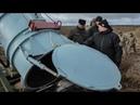 Украина провела испытание крылатой ракеты