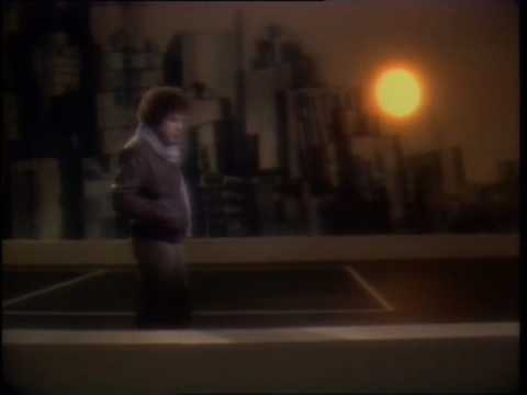 Leo Sayer Have You Ever Been In Love Official Video