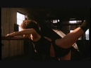 Jennifer Beals Flashdance Special - Lets Dance