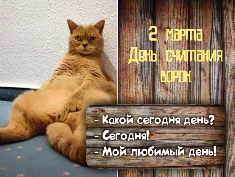 https://pp.userapi.com/c848416/v848416115/13ef97/duEfzT5Knsk.jpg