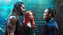 Retrieve Trident Of Neptune Scene Aquaman 2018 Movie Clip HD