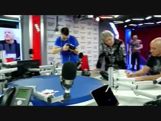 Денис Майданов. Золотой Микрофон