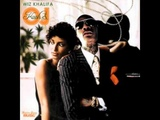 Wiz Khalifa - Slim Skit (Kush &amp Orange Juice)