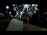 Sasha Manich & Marina-Kizomba-Urbankiz