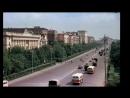 Уникальные фотографии старой Москвы из архивов университета США 30 е 50 е годы СССР