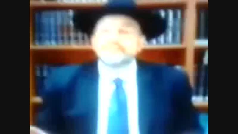 Daesh ou le masque du diable ( Fantômas )