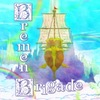 Bremen Brigade