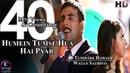 Humein Tumse Hua Hai Pyar (HD) | Ab Tumhare Hawale Watan Saathiyo | Akshay Kumar, Divya |