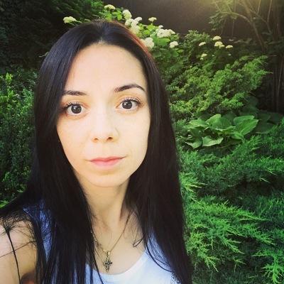 Майя Цынакова