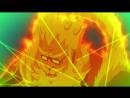 [AniLibria] Агу: Гениальные Куклы | Aguu: Tensai Ningyou - 7 серия (SlivciS Malevich)