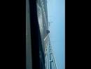 мост днём