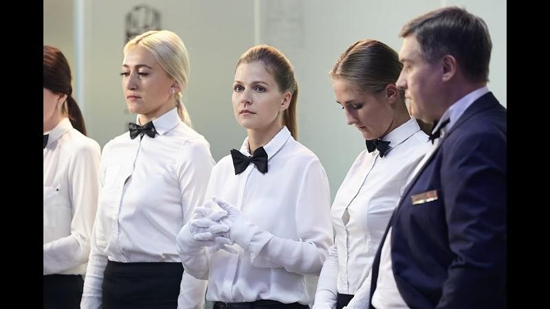 ЭТОТ ФИЛЬМ ЗАСТАВИТ ВАС ЗАБЫТЬ ВСЕ ДРУГИЕ ФИЛЬМЫ ИСПЫТАНИЕ Русские мелодрамы Новинки 2018
