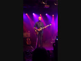 William Fitzsimmons - Fortune (live in Moscow)