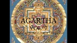 AGARTHA 7 Deep house and ethnic music with oriental flavor