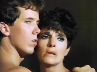 Gloria leonard — taboo american style 3, 1985 (milf)