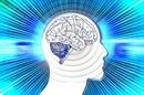 Beynimizin yüzde yüzünü kullansaydık?