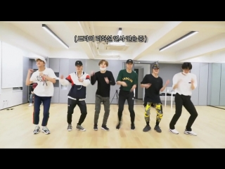 [N'-50] NCT C 쬐끔 스마일 ( NCT U Celeb Five Behind )