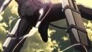 Cyberpunk 2077 Е3 2018 Атака титанов 3 AMV anime MIX anime REMIX · coub коуб