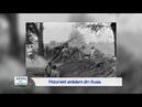 Jurnal de Centenar Prizonierii ardeleni din Rusia @TVR1