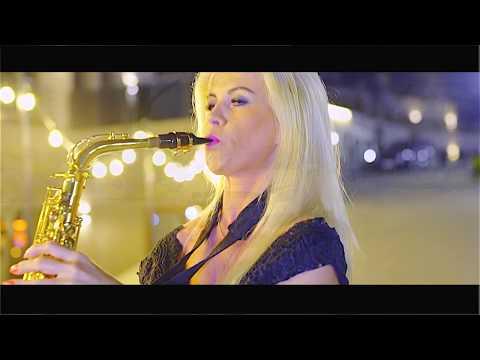 BIG PARTY - BO Z TOBĄ ( Official Video ) █▬█ █ ▀█▀ Disco Polo