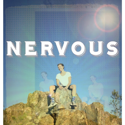 Артур альбом Nervous
