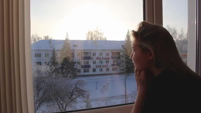Творческий проект газеты Белебеевские известия Путешествие в снежную сказку 2019