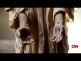 Сильнейшая христианская притча - песня. Следы. Светлана Малова.