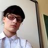 """Viktoria kainova on Instagram: """"Я просто таю от этой песни! МишаМарвин тынебо мойлюбимыйисполнитель"""""""
