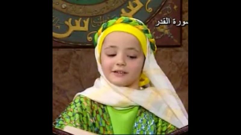 Аллоху Акбар
