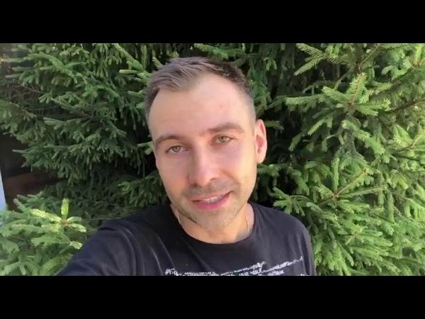 Отзыв Дмитрия Жукова, победителя конкурса от Neutrino Fund