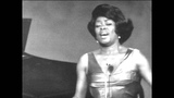 Sarah Vaughan - Baubles, Bangles And Beads (Live from Sweden) Mercury Records 1964