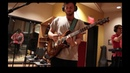 Ripe Goon Squad Live From Studio 1