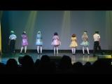 49 coSplay waS a miStake - Blend S - Kaho Hinata, Miu Amano, Maika Sakuranomiya, Hideri Kanzaki, Mafuyu Hoshikawa, Dino, Koyo Ak