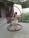 Настя Савела фото #2