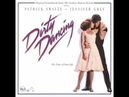 Johnny´s Mambo Soundtrack aus dem Film Dirty Dancing